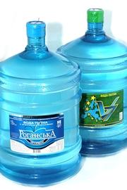 Надежный поставщик воды - voda.kh.ua