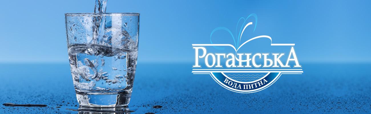 Линии розлива питьевой воды 5 литров