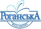 http://voda.kh.ua/